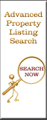 Search for homes today!