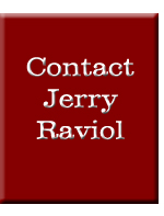 Contact Jerry Today!