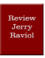 Review Jerry Raviol